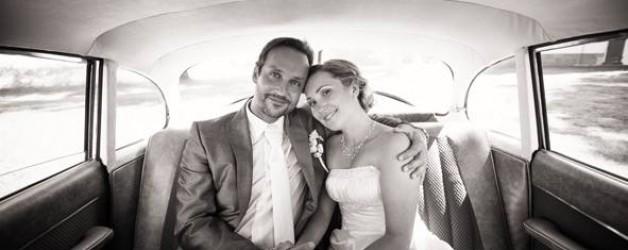 Objednávky svatebního focení 2016