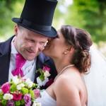 Uvolněný termín pro svatební focení 05.09.2015